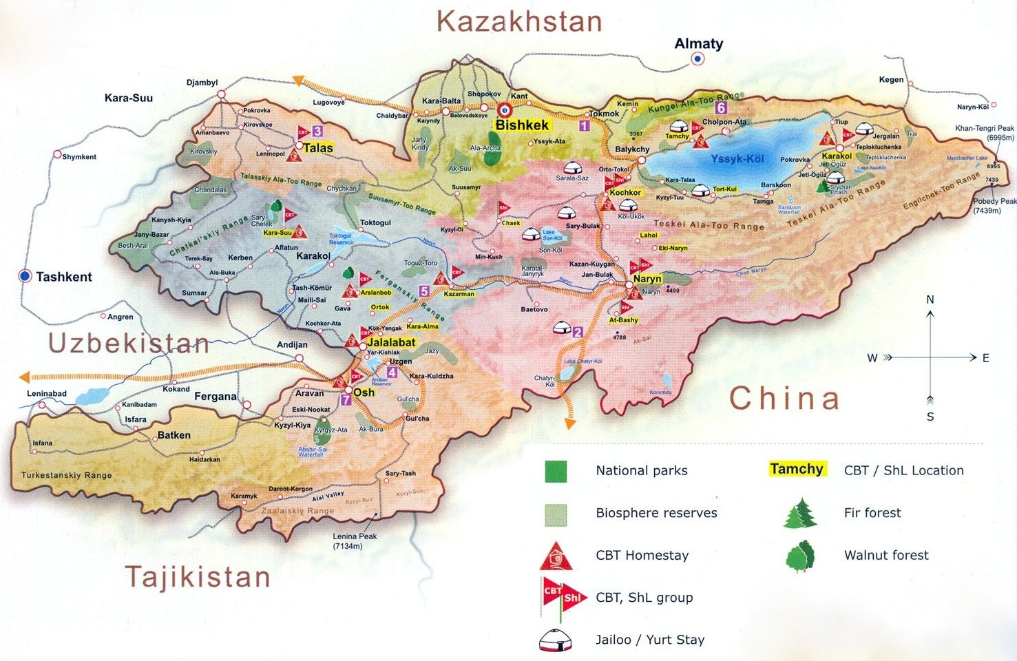 map of silk road with De on PostView likewise kimkoscarves as well Essentials 1415ise12 One Belt One Road further Central Asia 3 additionally Borovoe Pearl Kazakhstan 10 Hours.